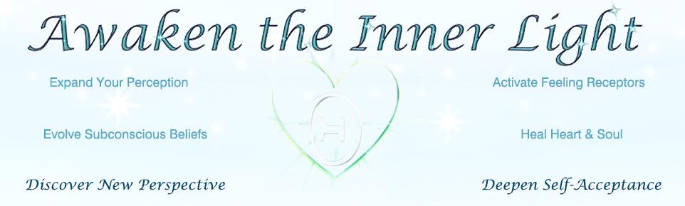 Awaken the Inner Light